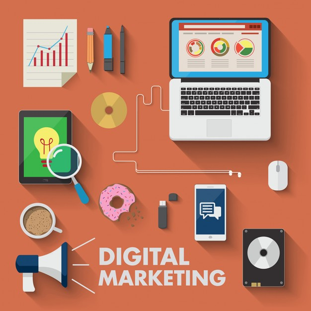 different-devices-for-digital-marketing_1045-216