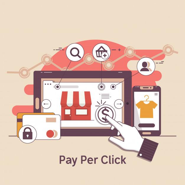 pay-per-click_6280-397