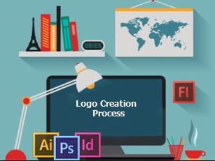 Logo-C2
