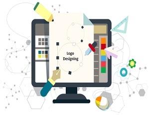 Logo-Designing-Services