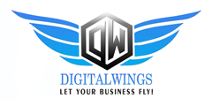 DigitalWings